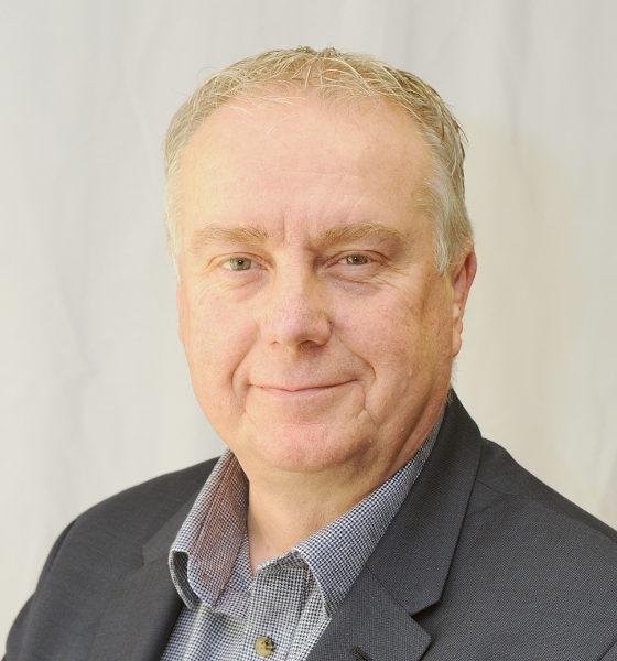 Martin Pearson Active Cheshire