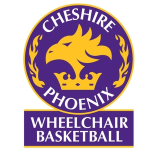 Phoenix Wheelchair Basketball