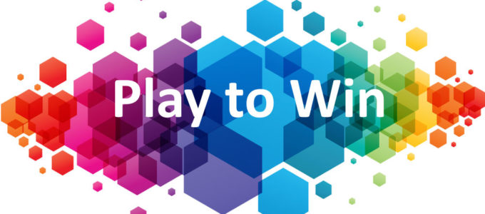Play to Win PlayFest2018