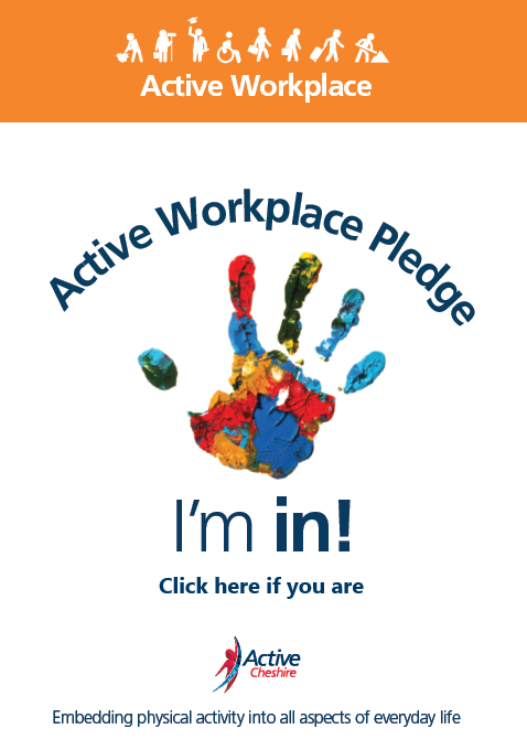 Active Workplace